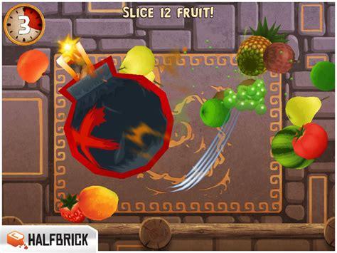 fruit ninja full version apk download fruit ninja puss in boots v1 0 4 apk apk full free download