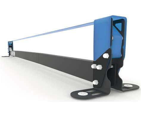 gestell slackline gibbon 174 slackline gestell slack rack fitness betzold de
