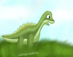 dinosaur land asinglepetal deviantart