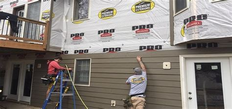 cost to replace siding on house how much does it cost to replace your siding blog comoexteriors com