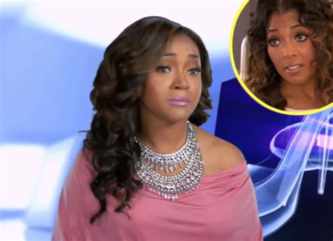 mariah married to medicine divorce 2015 cold blooded toya bush harris shows mariah huq zero