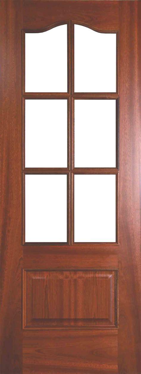 Sapele Exterior Doors Sapele Door Exterior Real Wood Sapele Mahogany Board And Quot Quot Sc Quot 1 Quot St Quot Quot Home Depot