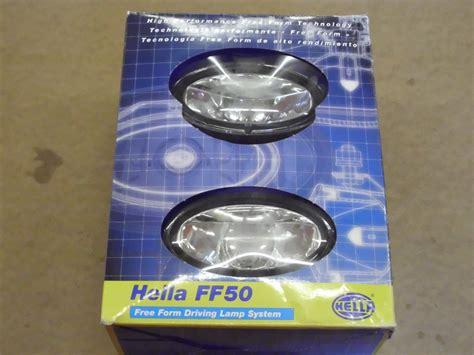 hella ff50 driving for sale hella ff50 driving and fog kits ga ranger