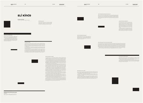 layout nfe 3 1 impag에 있는 luca morandini님의 핀 pinterest 레이아웃 디자인