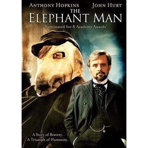 film biography terbaru download film the elephant man 1980 aplikasi terbaru