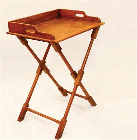 Small Wood Folding Table Impressive On Small Portable Folding Table With Wooden Fold Up Table Kc Designs Furniture