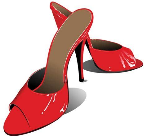 shoes vector vector shoes clipart best
