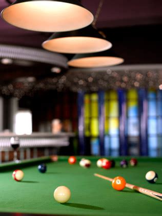 pool table repair mn best pool halls in minneapolis 171 wcco cbs minnesota
