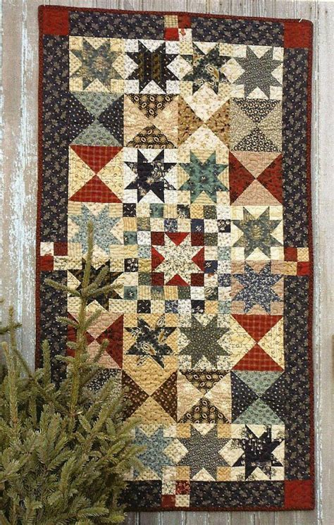 pin by sandi yarnell on quilts
