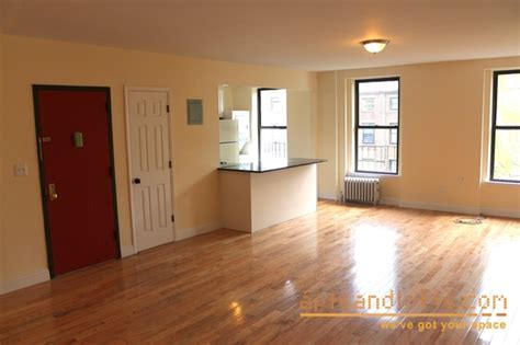 134 amity street unit 3 brooklyn ny 11201 aptsandlofts com