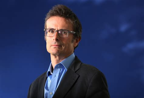 bbc news correspondents robert peston robert peston men tweet pictures of their genitals to