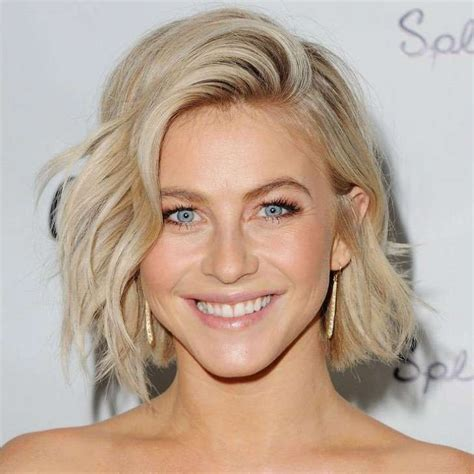 crazy shaggy chin length bob 257 best my next haircut images on pinterest hairstyle