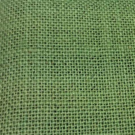 green jute wallpaper burlap green