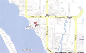 Englewood Florida Map by Welcome To The Family Of God In Englewood Florida