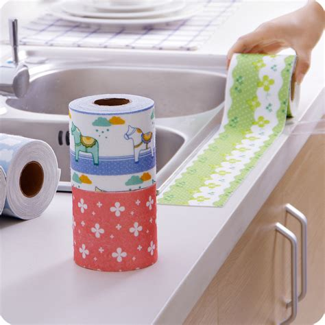 washing dishes in bathroom sink usd 6 98 self adhesive sink waterproof stickers kitchen