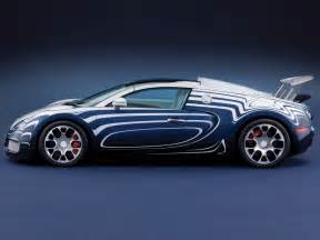 Bugatti 2014 For Sale 2014 Bugatti Veyron Sport For Sale Top Auto Magazine