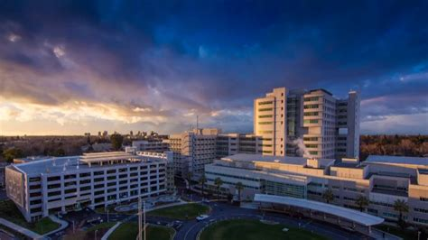Uc Davis Health Care Mba by Four Stories From Uc Davis Health System
