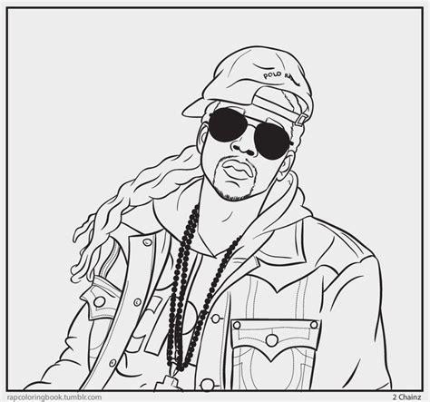 bun b coloring book bun b s jumbo coloring and rap activity click