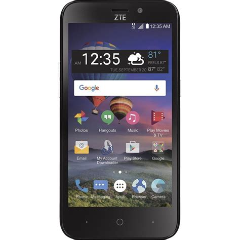 smartphone best best tracfone smartphones our roundup and top picks
