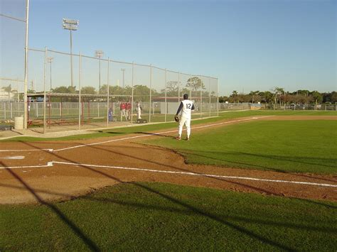 backyard baseball stadiums how to make a baseball field in your backyard 28 images