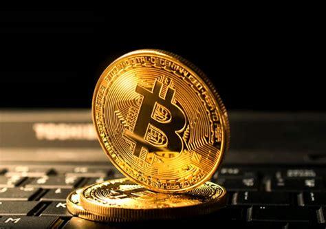 bitcoin haram diyanet bitcoin haram dedi h 252 r haber