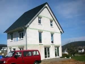 Haus Bauen Ohne Eigenkapital 2015 by Quot Das Erste Haus Baust Du F 252 R Deine Feinde Quot