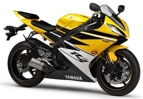 Kran Bensin Yamaha R Zr Jupiter Z Lexam 5tn Ori B16 D55 daftar harga motor yamaha terbaru 2014