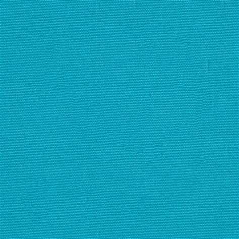 Home Decor Weight Fabric by Richloom Solarium Outdoor Veranda Turquoise Discount