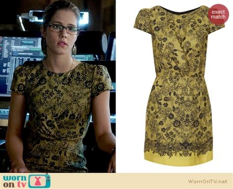 Topshop Fashionalities by 17 Best Images About Arrow Felicity On The