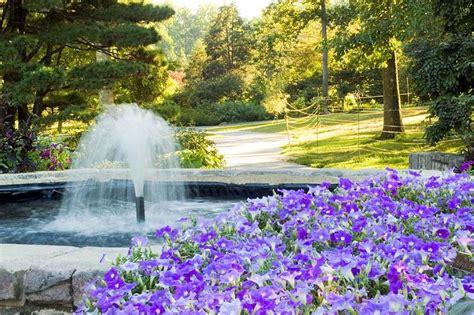 Brookside Gardens Maryland by Brookside Gardens