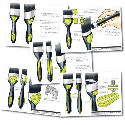 product layout concept product design concept development www pixshark com