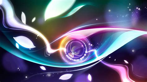 abstract eye wallpaper digital abstract eye wallpapers hd wallpapers id 5082