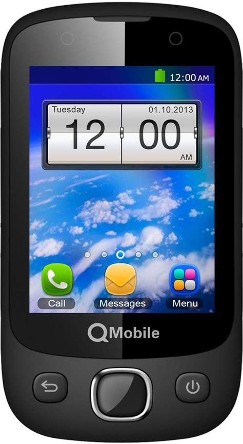 qmobile themes com themes free download for qmobile e860 187 themes free