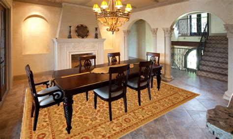 Dining Room 12 X 12 Dining Room Upholstered Bench 187 Gallery Dining