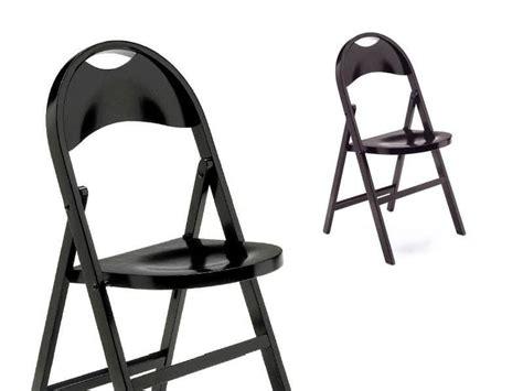 la sedia srl erica la sedia srl 196 hnliche produkte idfdesign