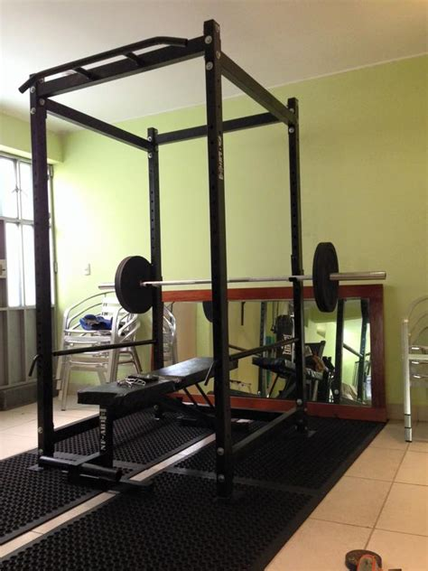 gimnasio en casa recomendaciones lima gimnasio en casa recomendaciones lima per 250