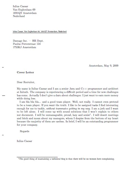 how to address a cover letter with no name addressing a cover letter 44 images addressing a