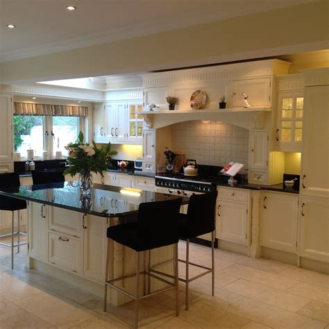 Elite Kitchens by Bespoke Kitchen And Bedroom Fitted To A High Standard