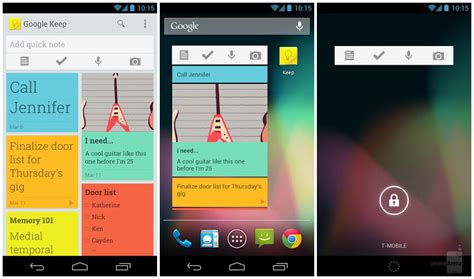 free widgets for android 10 great free widgets for android phones you should try android circle