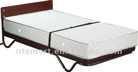 hotel rollaway bed hotel rollaway bed view rollaway bed product details