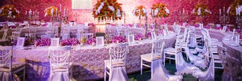 Wedding Planner Course by Luxury Wedding Planner Course