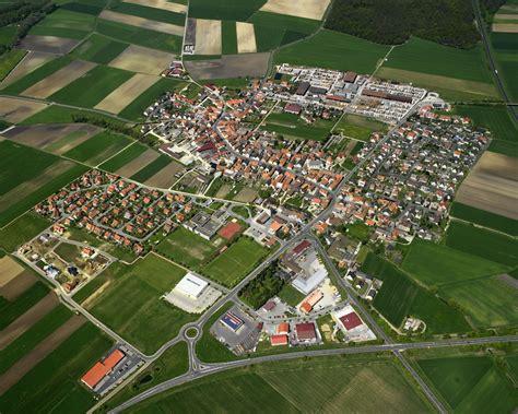 fliesenleger schweinfurt leben im schweinfurter land suche auf karte