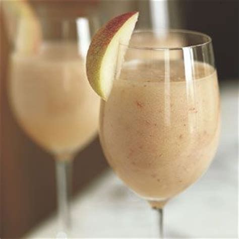 cipriani recipe white peach bellini recipe bellinis italy and
