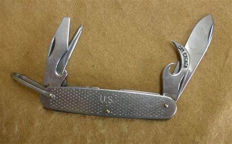 us pocket knife 1000 ideas about vintage pocket knives on
