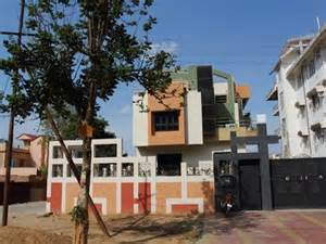 dhoni house the gallery for gt ms dhoni house