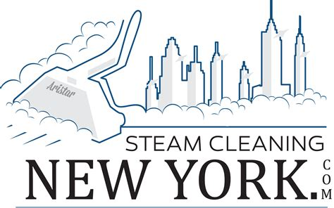 Upholstery Cleaning New York steam cleaning new york carpet cleaning new york city