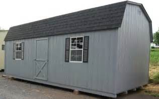 garage builders near me large amp small wood storage sheds for sale get great