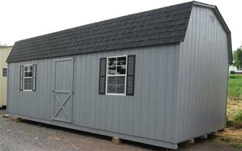 wood storage sheds  sale  va wooden storage