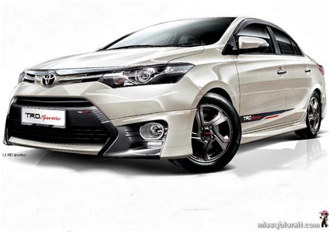 Toyota Vios Price In Philippines New Toyota Vios 2014 Philippines 2015 Concept Cars