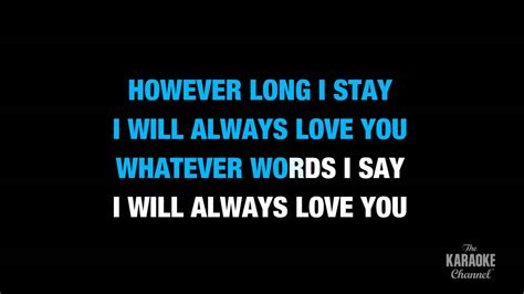 lyrics karaoke song in the style of quot adele quot karaoke with